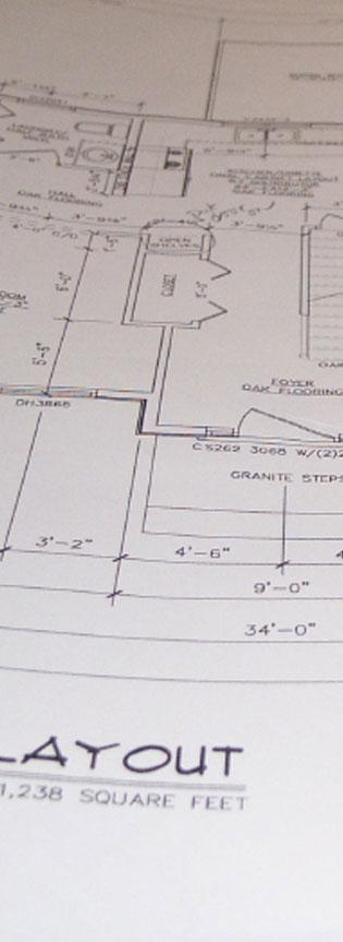 right-blueprint7